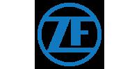 ZF Stará Boleslav (TRW-Carr s.r.o.)