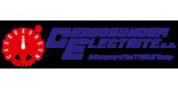CARBORUNDUM ELECTRITE a.s.
