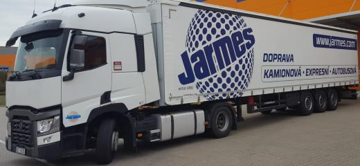 jarmes-auto-foto-05